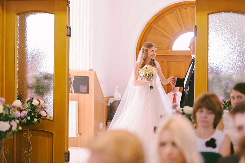 AD Passion Photography | loretty-si-cristina-fotografie-nunta-casino-sinaia-fotograf-profesionist_110 | Adelin, Dida, fotograf profesionist, fotograf de nunta, fotografie de nunta, fotograf Timisoara, fotograf Craiova, fotograf Bucuresti, fotograf Arad, nunta Timisoara, nunta Arad, nunta Bucuresti, nunta Craiova