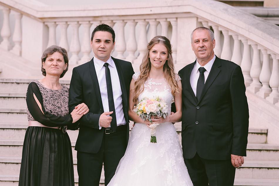 AD Passion Photography | loretty-si-cristina-fotografie-nunta-casino-sinaia-fotograf-profesionist_139 | Adelin, Dida, fotograf profesionist, fotograf de nunta, fotografie de nunta, fotograf Timisoara, fotograf Craiova, fotograf Bucuresti, fotograf Arad, nunta Timisoara, nunta Arad, nunta Bucuresti, nunta Craiova