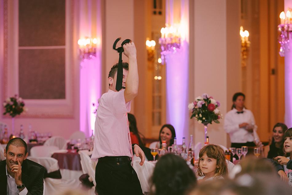 AD Passion Photography | loretty-si-cristina-fotografie-nunta-casino-sinaia-fotograf-profesionist_153 | Adelin, Dida, fotograf profesionist, fotograf de nunta, fotografie de nunta, fotograf Timisoara, fotograf Craiova, fotograf Bucuresti, fotograf Arad, nunta Timisoara, nunta Arad, nunta Bucuresti, nunta Craiova