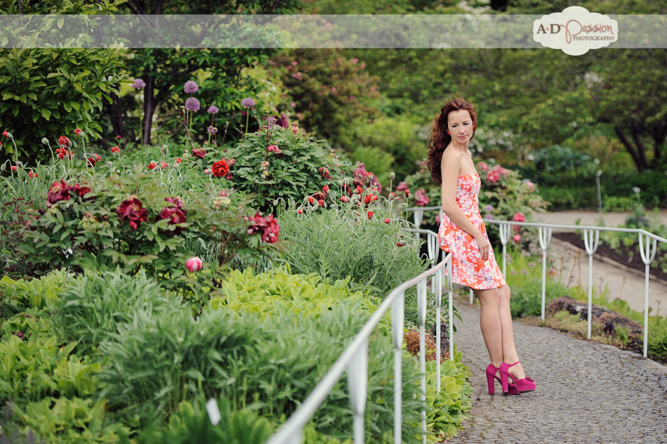 AD Passion Photography | fotograf-nunta_sedinta-foto-munchen_walter-si-cristina_0006 | Adelin, Dida, fotograf profesionist, fotograf de nunta, fotografie de nunta, fotograf Timisoara, fotograf Craiova, fotograf Bucuresti, fotograf Arad, nunta Timisoara, nunta Arad, nunta Bucuresti, nunta Craiova