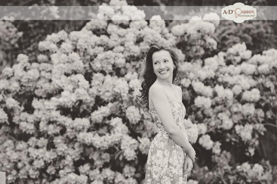 AD Passion Photography | fotograf-nunta_sedinta-foto-munchen_walter-si-cristina_0011 | Adelin, Dida, fotograf profesionist, fotograf de nunta, fotografie de nunta, fotograf Timisoara, fotograf Craiova, fotograf Bucuresti, fotograf Arad, nunta Timisoara, nunta Arad, nunta Bucuresti, nunta Craiova