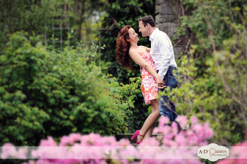 AD Passion Photography | fotograf-nunta_sedinta-foto-munchen_walter-si-cristina_0019 | Adelin, Dida, fotograf profesionist, fotograf de nunta, fotografie de nunta, fotograf Timisoara, fotograf Craiova, fotograf Bucuresti, fotograf Arad, nunta Timisoara, nunta Arad, nunta Bucuresti, nunta Craiova