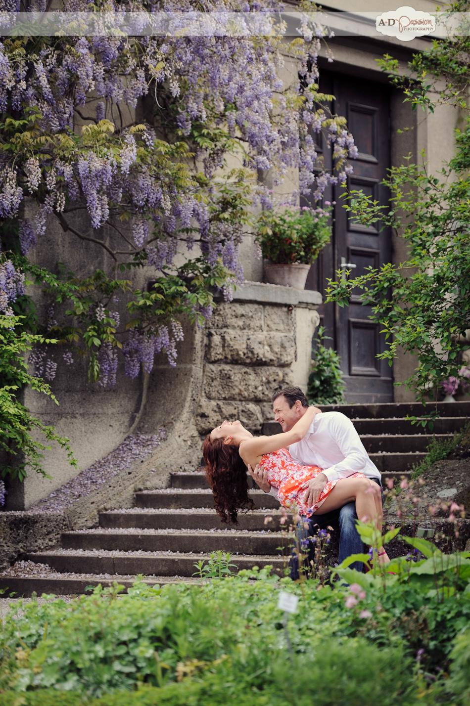 AD Passion Photography | fotograf-nunta_sedinta-foto-munchen_walter-si-cristina_0020 | Adelin, Dida, fotograf profesionist, fotograf de nunta, fotografie de nunta, fotograf Timisoara, fotograf Craiova, fotograf Bucuresti, fotograf Arad, nunta Timisoara, nunta Arad, nunta Bucuresti, nunta Craiova