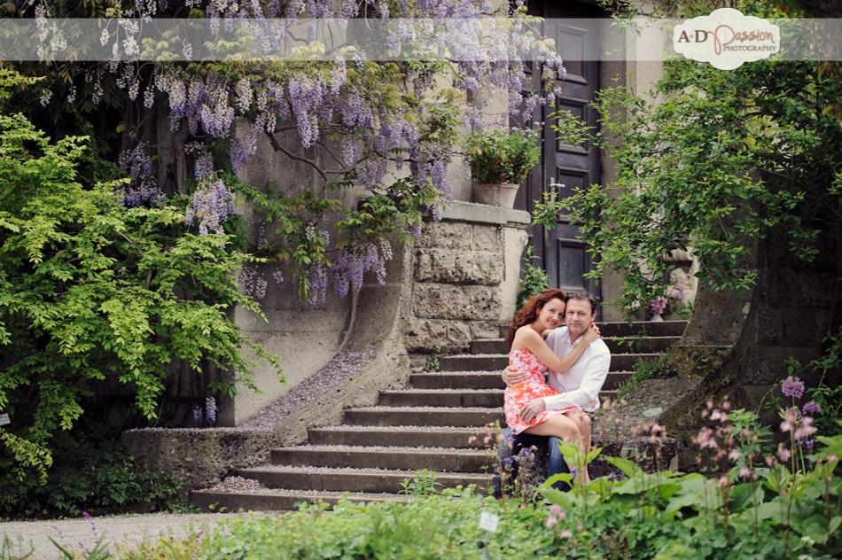 AD Passion Photography | fotograf-nunta_sedinta-foto-munchen_walter-si-cristina_0021 | Adelin, Dida, fotograf profesionist, fotograf de nunta, fotografie de nunta, fotograf Timisoara, fotograf Craiova, fotograf Bucuresti, fotograf Arad, nunta Timisoara, nunta Arad, nunta Bucuresti, nunta Craiova