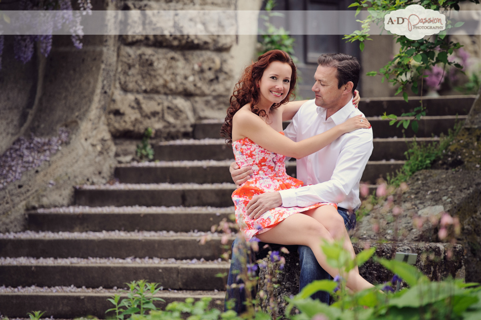 AD Passion Photography | fotograf-nunta_sedinta-foto-munchen_walter-si-cristina_0024 | Adelin, Dida, fotograf profesionist, fotograf de nunta, fotografie de nunta, fotograf Timisoara, fotograf Craiova, fotograf Bucuresti, fotograf Arad, nunta Timisoara, nunta Arad, nunta Bucuresti, nunta Craiova