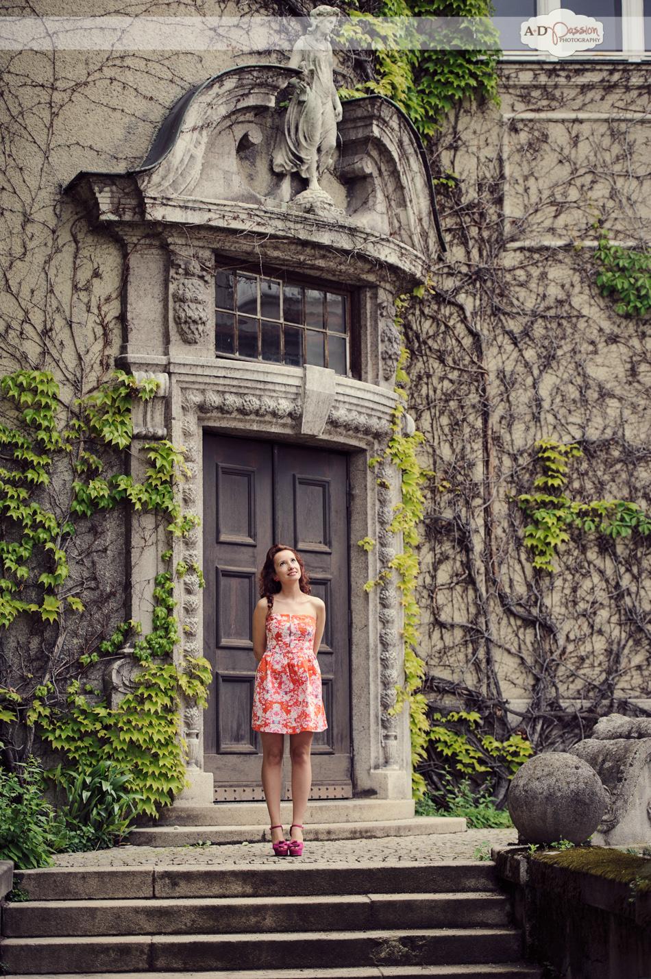 AD Passion Photography | fotograf-nunta_sedinta-foto-munchen_walter-si-cristina_0026 | Adelin, Dida, fotograf profesionist, fotograf de nunta, fotografie de nunta, fotograf Timisoara, fotograf Craiova, fotograf Bucuresti, fotograf Arad, nunta Timisoara, nunta Arad, nunta Bucuresti, nunta Craiova