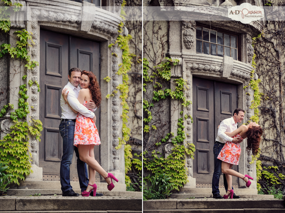 AD Passion Photography | fotograf-nunta_sedinta-foto-munchen_walter-si-cristina_0028 | Adelin, Dida, fotograf profesionist, fotograf de nunta, fotografie de nunta, fotograf Timisoara, fotograf Craiova, fotograf Bucuresti, fotograf Arad, nunta Timisoara, nunta Arad, nunta Bucuresti, nunta Craiova