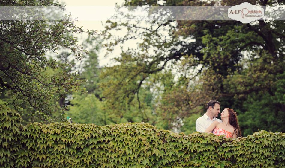 AD Passion Photography | fotograf-nunta_sedinta-foto-munchen_walter-si-cristina_0029 | Adelin, Dida, fotograf profesionist, fotograf de nunta, fotografie de nunta, fotograf Timisoara, fotograf Craiova, fotograf Bucuresti, fotograf Arad, nunta Timisoara, nunta Arad, nunta Bucuresti, nunta Craiova
