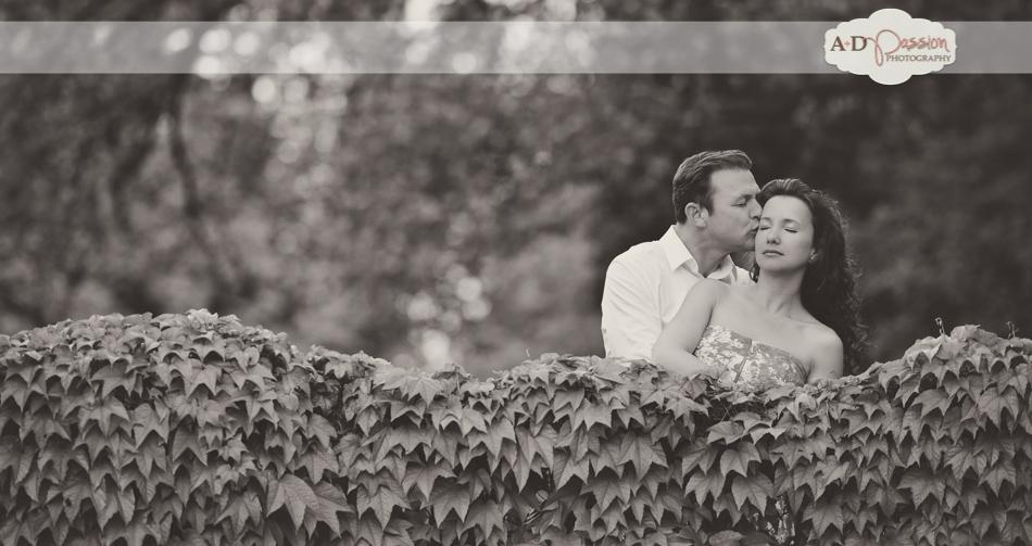 AD Passion Photography | fotograf-nunta_sedinta-foto-munchen_walter-si-cristina_0031 | Adelin, Dida, fotograf profesionist, fotograf de nunta, fotografie de nunta, fotograf Timisoara, fotograf Craiova, fotograf Bucuresti, fotograf Arad, nunta Timisoara, nunta Arad, nunta Bucuresti, nunta Craiova
