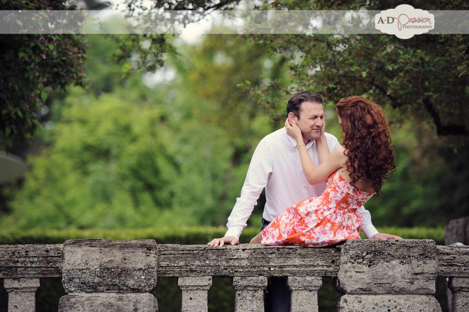 AD Passion Photography | fotograf-nunta_sedinta-foto-munchen_walter-si-cristina_0032 | Adelin, Dida, fotograf profesionist, fotograf de nunta, fotografie de nunta, fotograf Timisoara, fotograf Craiova, fotograf Bucuresti, fotograf Arad, nunta Timisoara, nunta Arad, nunta Bucuresti, nunta Craiova