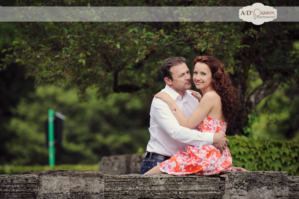AD Passion Photography | fotograf-nunta_sedinta-foto-munchen_walter-si-cristina_0033 | Adelin, Dida, fotograf profesionist, fotograf de nunta, fotografie de nunta, fotograf Timisoara, fotograf Craiova, fotograf Bucuresti, fotograf Arad, nunta Timisoara, nunta Arad, nunta Bucuresti, nunta Craiova