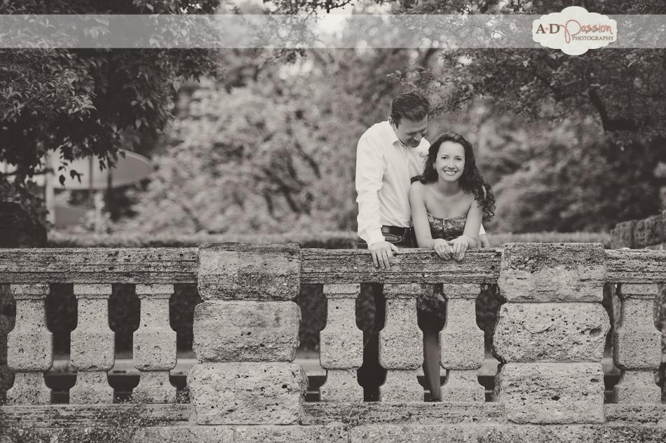 AD Passion Photography | fotograf-nunta_sedinta-foto-munchen_walter-si-cristina_0034 | Adelin, Dida, fotograf profesionist, fotograf de nunta, fotografie de nunta, fotograf Timisoara, fotograf Craiova, fotograf Bucuresti, fotograf Arad, nunta Timisoara, nunta Arad, nunta Bucuresti, nunta Craiova