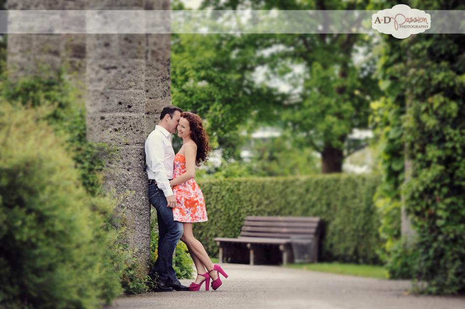 AD Passion Photography | fotograf-nunta_sedinta-foto-munchen_walter-si-cristina_0036 | Adelin, Dida, fotograf profesionist, fotograf de nunta, fotografie de nunta, fotograf Timisoara, fotograf Craiova, fotograf Bucuresti, fotograf Arad, nunta Timisoara, nunta Arad, nunta Bucuresti, nunta Craiova
