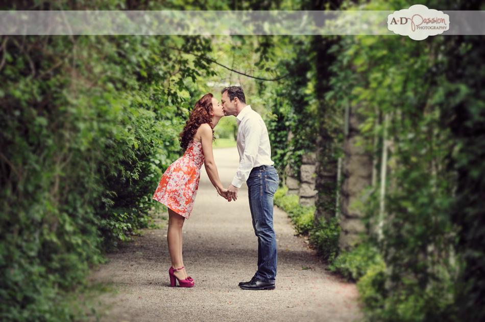 AD Passion Photography | fotograf-nunta_sedinta-foto-munchen_walter-si-cristina_0037 | Adelin, Dida, fotograf profesionist, fotograf de nunta, fotografie de nunta, fotograf Timisoara, fotograf Craiova, fotograf Bucuresti, fotograf Arad, nunta Timisoara, nunta Arad, nunta Bucuresti, nunta Craiova