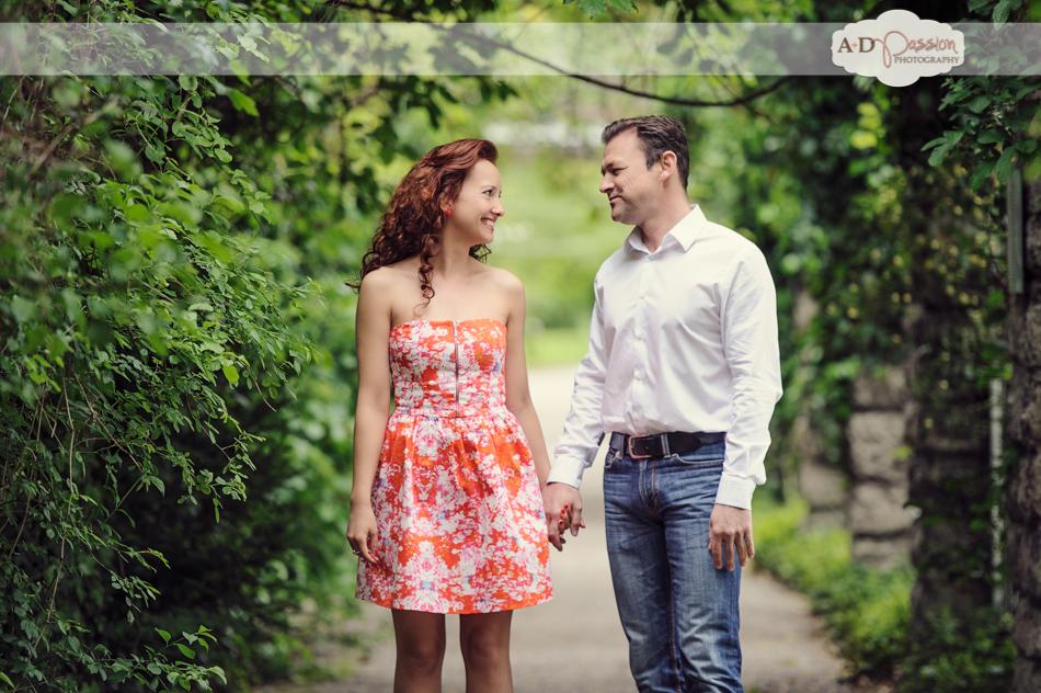 AD Passion Photography | fotograf-nunta_sedinta-foto-munchen_walter-si-cristina_0038 | Adelin, Dida, fotograf profesionist, fotograf de nunta, fotografie de nunta, fotograf Timisoara, fotograf Craiova, fotograf Bucuresti, fotograf Arad, nunta Timisoara, nunta Arad, nunta Bucuresti, nunta Craiova