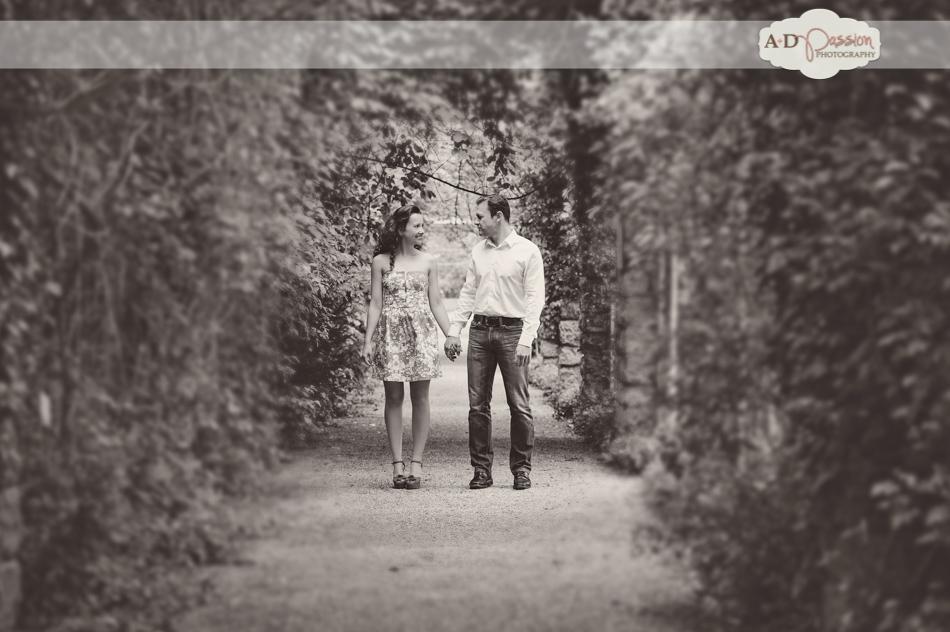 AD Passion Photography | fotograf-nunta_sedinta-foto-munchen_walter-si-cristina_0039 | Adelin, Dida, fotograf profesionist, fotograf de nunta, fotografie de nunta, fotograf Timisoara, fotograf Craiova, fotograf Bucuresti, fotograf Arad, nunta Timisoara, nunta Arad, nunta Bucuresti, nunta Craiova