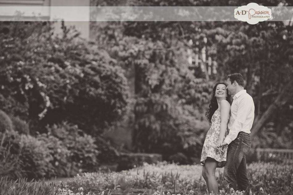 AD Passion Photography | fotograf-nunta_sedinta-foto-munchen_walter-si-cristina_0045 | Adelin, Dida, fotograf profesionist, fotograf de nunta, fotografie de nunta, fotograf Timisoara, fotograf Craiova, fotograf Bucuresti, fotograf Arad, nunta Timisoara, nunta Arad, nunta Bucuresti, nunta Craiova