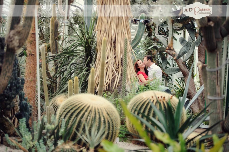 AD Passion Photography | fotograf-nunta_sedinta-foto-munchen_walter-si-cristina_0046 | Adelin, Dida, fotograf profesionist, fotograf de nunta, fotografie de nunta, fotograf Timisoara, fotograf Craiova, fotograf Bucuresti, fotograf Arad, nunta Timisoara, nunta Arad, nunta Bucuresti, nunta Craiova