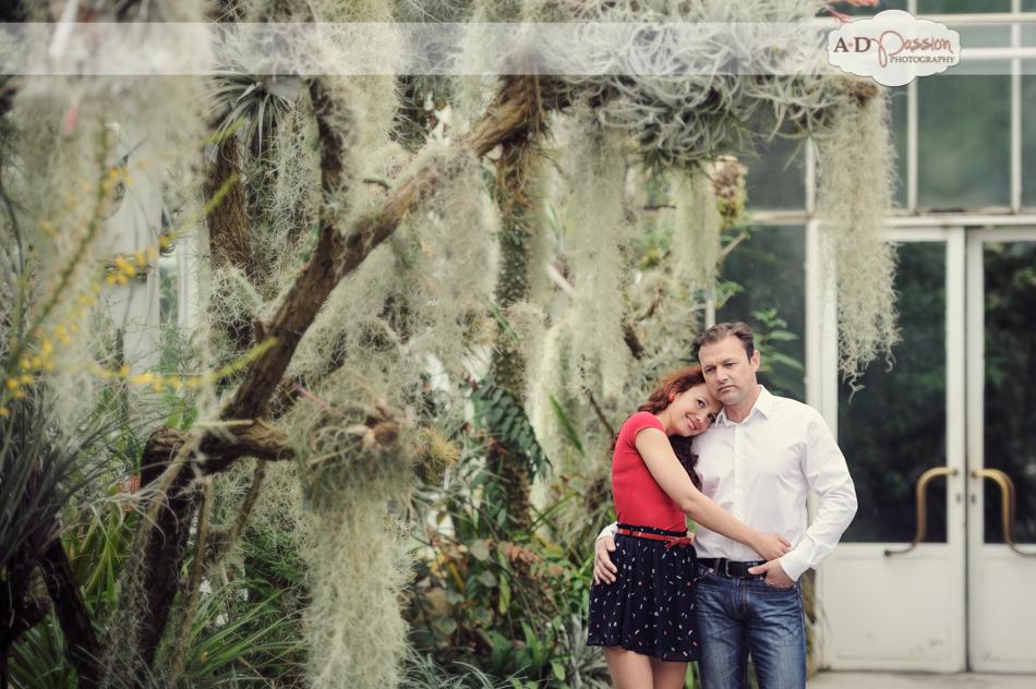 AD Passion Photography | fotograf-nunta_sedinta-foto-munchen_walter-si-cristina_0054 | Adelin, Dida, fotograf profesionist, fotograf de nunta, fotografie de nunta, fotograf Timisoara, fotograf Craiova, fotograf Bucuresti, fotograf Arad, nunta Timisoara, nunta Arad, nunta Bucuresti, nunta Craiova