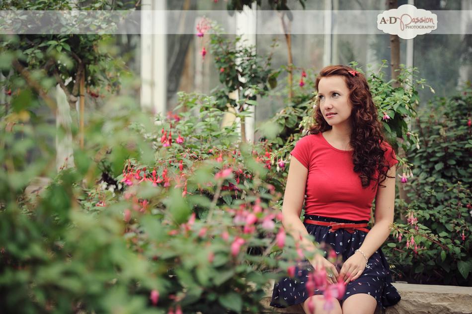 AD Passion Photography | fotograf-nunta_sedinta-foto-munchen_walter-si-cristina_0059 | Adelin, Dida, fotograf profesionist, fotograf de nunta, fotografie de nunta, fotograf Timisoara, fotograf Craiova, fotograf Bucuresti, fotograf Arad, nunta Timisoara, nunta Arad, nunta Bucuresti, nunta Craiova