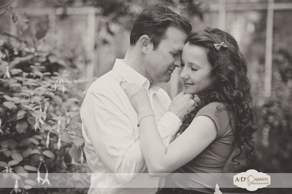 AD Passion Photography | fotograf-nunta_sedinta-foto-munchen_walter-si-cristina_0064 | Adelin, Dida, fotograf profesionist, fotograf de nunta, fotografie de nunta, fotograf Timisoara, fotograf Craiova, fotograf Bucuresti, fotograf Arad, nunta Timisoara, nunta Arad, nunta Bucuresti, nunta Craiova