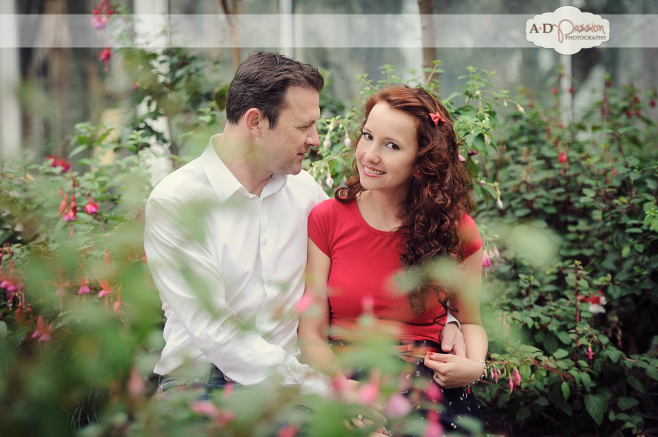 AD Passion Photography | fotograf-nunta_sedinta-foto-munchen_walter-si-cristina_0065 | Adelin, Dida, fotograf profesionist, fotograf de nunta, fotografie de nunta, fotograf Timisoara, fotograf Craiova, fotograf Bucuresti, fotograf Arad, nunta Timisoara, nunta Arad, nunta Bucuresti, nunta Craiova