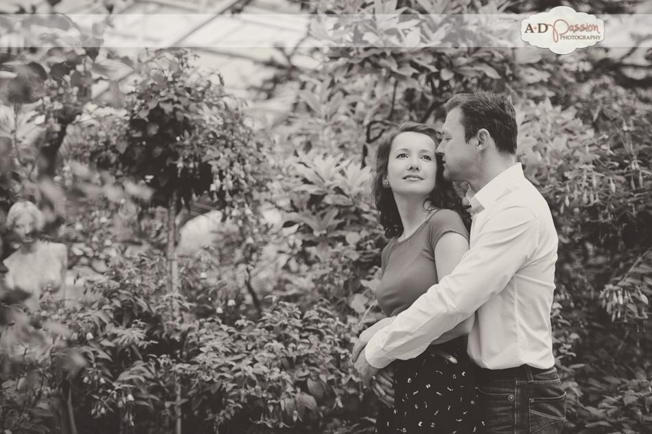 AD Passion Photography | fotograf-nunta_sedinta-foto-munchen_walter-si-cristina_0066 | Adelin, Dida, fotograf profesionist, fotograf de nunta, fotografie de nunta, fotograf Timisoara, fotograf Craiova, fotograf Bucuresti, fotograf Arad, nunta Timisoara, nunta Arad, nunta Bucuresti, nunta Craiova