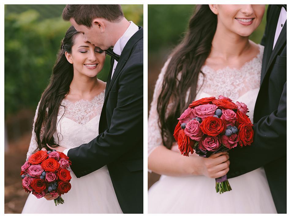 AD Passion Photography | damaris-si-gabi-ttd-afterwedding-timisoara_0004 | Adelin, Dida, fotograf profesionist, fotograf de nunta, fotografie de nunta, fotograf Timisoara, fotograf Craiova, fotograf Bucuresti, fotograf Arad, nunta Timisoara, nunta Arad, nunta Bucuresti, nunta Craiova