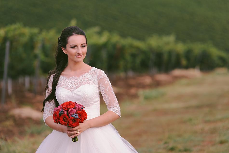 AD Passion Photography | damaris-si-gabi-ttd-afterwedding-timisoara_0005 | Adelin, Dida, fotograf profesionist, fotograf de nunta, fotografie de nunta, fotograf Timisoara, fotograf Craiova, fotograf Bucuresti, fotograf Arad, nunta Timisoara, nunta Arad, nunta Bucuresti, nunta Craiova