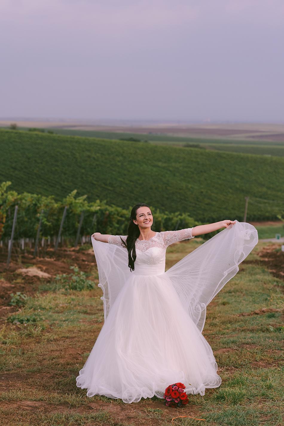 AD Passion Photography | damaris-si-gabi-ttd-afterwedding-timisoara_0006 | Adelin, Dida, fotograf profesionist, fotograf de nunta, fotografie de nunta, fotograf Timisoara, fotograf Craiova, fotograf Bucuresti, fotograf Arad, nunta Timisoara, nunta Arad, nunta Bucuresti, nunta Craiova