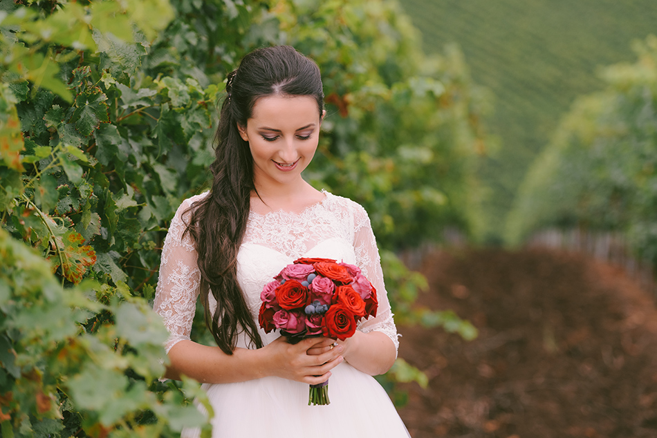 AD Passion Photography | damaris-si-gabi-ttd-afterwedding-timisoara_0008 | Adelin, Dida, fotograf profesionist, fotograf de nunta, fotografie de nunta, fotograf Timisoara, fotograf Craiova, fotograf Bucuresti, fotograf Arad, nunta Timisoara, nunta Arad, nunta Bucuresti, nunta Craiova