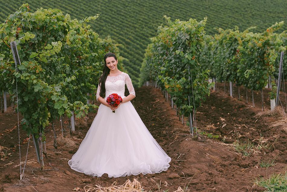 AD Passion Photography | damaris-si-gabi-ttd-afterwedding-timisoara_0010 | Adelin, Dida, fotograf profesionist, fotograf de nunta, fotografie de nunta, fotograf Timisoara, fotograf Craiova, fotograf Bucuresti, fotograf Arad, nunta Timisoara, nunta Arad, nunta Bucuresti, nunta Craiova
