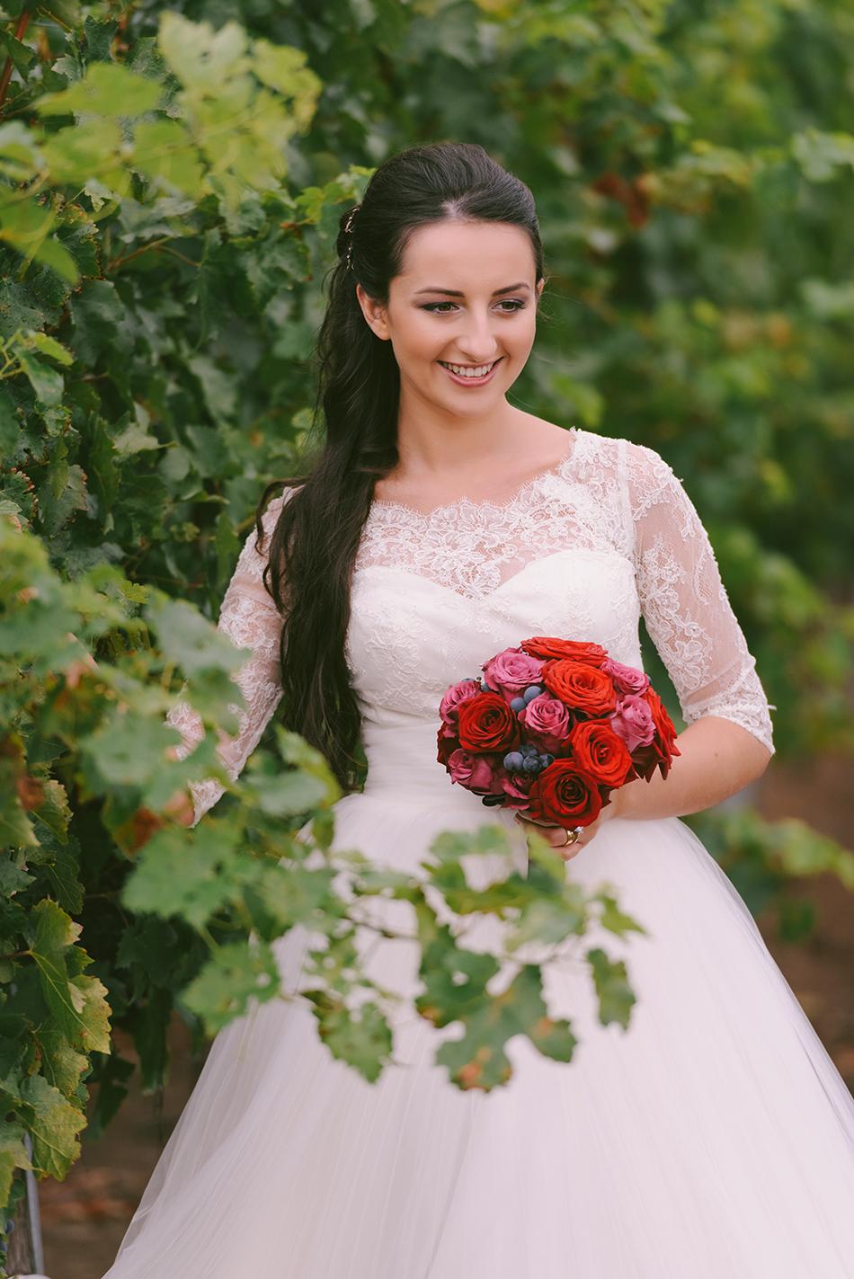AD Passion Photography | damaris-si-gabi-ttd-afterwedding-timisoara_0011 | Adelin, Dida, fotograf profesionist, fotograf de nunta, fotografie de nunta, fotograf Timisoara, fotograf Craiova, fotograf Bucuresti, fotograf Arad, nunta Timisoara, nunta Arad, nunta Bucuresti, nunta Craiova