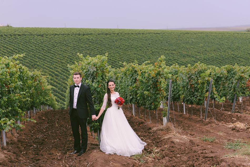 AD Passion Photography | damaris-si-gabi-ttd-afterwedding-timisoara_0013 | Adelin, Dida, fotograf profesionist, fotograf de nunta, fotografie de nunta, fotograf Timisoara, fotograf Craiova, fotograf Bucuresti, fotograf Arad, nunta Timisoara, nunta Arad, nunta Bucuresti, nunta Craiova