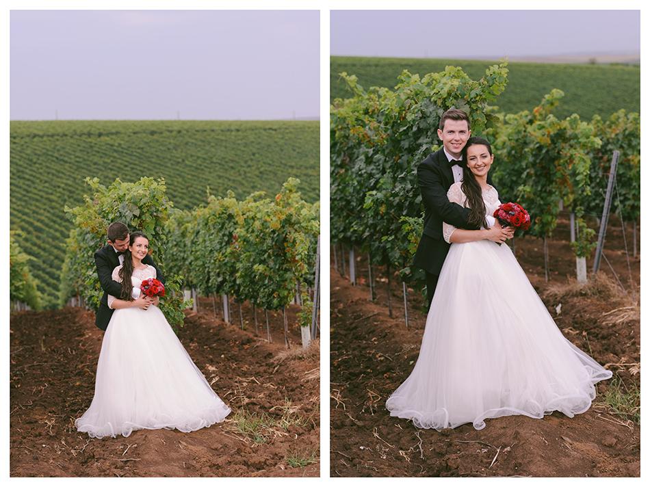 AD Passion Photography | damaris-si-gabi-ttd-afterwedding-timisoara_0014 | Adelin, Dida, fotograf profesionist, fotograf de nunta, fotografie de nunta, fotograf Timisoara, fotograf Craiova, fotograf Bucuresti, fotograf Arad, nunta Timisoara, nunta Arad, nunta Bucuresti, nunta Craiova