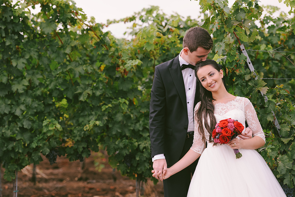 AD Passion Photography | damaris-si-gabi-ttd-afterwedding-timisoara_0018 | Adelin, Dida, fotograf profesionist, fotograf de nunta, fotografie de nunta, fotograf Timisoara, fotograf Craiova, fotograf Bucuresti, fotograf Arad, nunta Timisoara, nunta Arad, nunta Bucuresti, nunta Craiova
