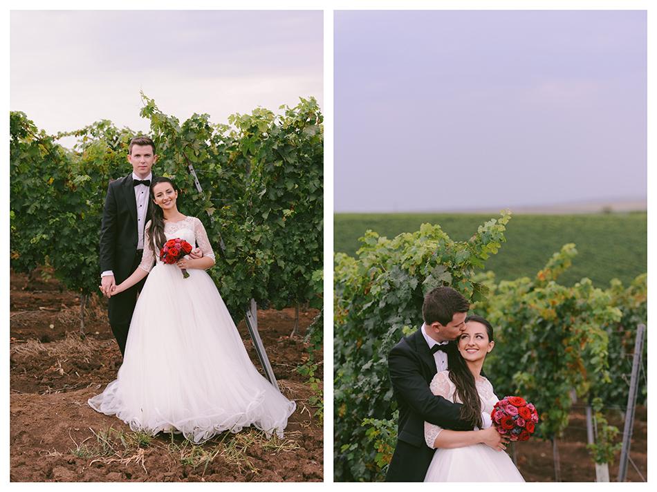 AD Passion Photography | damaris-si-gabi-ttd-afterwedding-timisoara_0019 | Adelin, Dida, fotograf profesionist, fotograf de nunta, fotografie de nunta, fotograf Timisoara, fotograf Craiova, fotograf Bucuresti, fotograf Arad, nunta Timisoara, nunta Arad, nunta Bucuresti, nunta Craiova