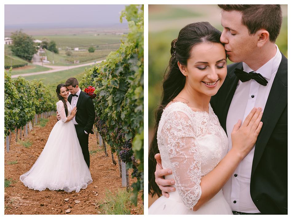 AD Passion Photography | damaris-si-gabi-ttd-afterwedding-timisoara_0021 | Adelin, Dida, fotograf profesionist, fotograf de nunta, fotografie de nunta, fotograf Timisoara, fotograf Craiova, fotograf Bucuresti, fotograf Arad, nunta Timisoara, nunta Arad, nunta Bucuresti, nunta Craiova