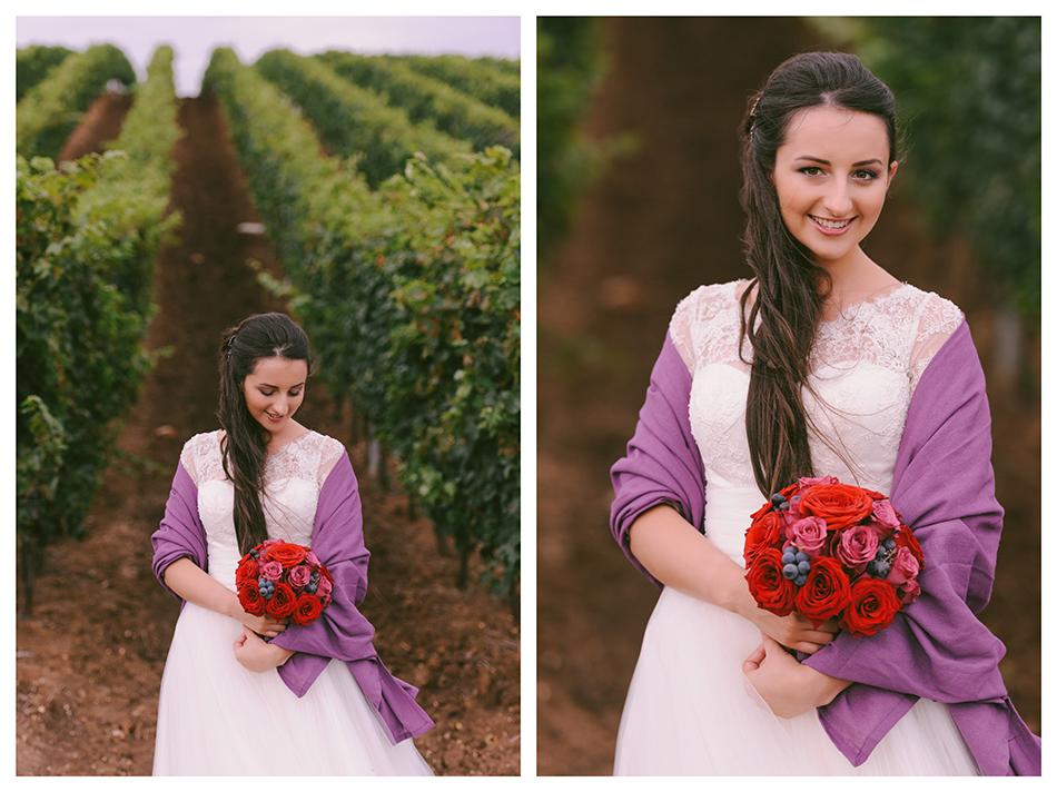 AD Passion Photography | damaris-si-gabi-ttd-afterwedding-timisoara_0022 | Adelin, Dida, fotograf profesionist, fotograf de nunta, fotografie de nunta, fotograf Timisoara, fotograf Craiova, fotograf Bucuresti, fotograf Arad, nunta Timisoara, nunta Arad, nunta Bucuresti, nunta Craiova