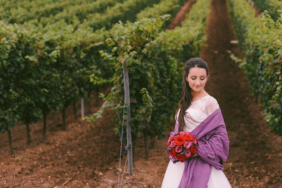 AD Passion Photography | damaris-si-gabi-ttd-afterwedding-timisoara_0023 | Adelin, Dida, fotograf profesionist, fotograf de nunta, fotografie de nunta, fotograf Timisoara, fotograf Craiova, fotograf Bucuresti, fotograf Arad, nunta Timisoara, nunta Arad, nunta Bucuresti, nunta Craiova