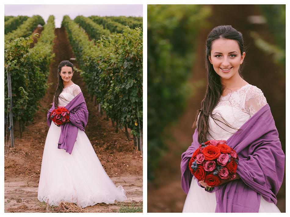 AD Passion Photography | damaris-si-gabi-ttd-afterwedding-timisoara_0024 | Adelin, Dida, fotograf profesionist, fotograf de nunta, fotografie de nunta, fotograf Timisoara, fotograf Craiova, fotograf Bucuresti, fotograf Arad, nunta Timisoara, nunta Arad, nunta Bucuresti, nunta Craiova