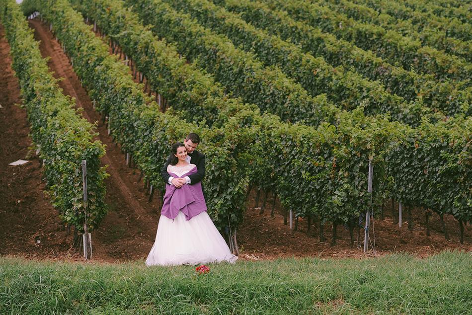 AD Passion Photography | damaris-si-gabi-ttd-afterwedding-timisoara_0025 | Adelin, Dida, fotograf profesionist, fotograf de nunta, fotografie de nunta, fotograf Timisoara, fotograf Craiova, fotograf Bucuresti, fotograf Arad, nunta Timisoara, nunta Arad, nunta Bucuresti, nunta Craiova