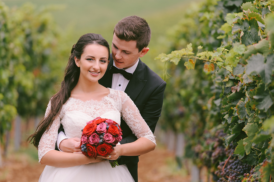 AD Passion Photography | damaris-si-gabi-ttd-afterwedding-timisoara_0028 | Adelin, Dida, fotograf profesionist, fotograf de nunta, fotografie de nunta, fotograf Timisoara, fotograf Craiova, fotograf Bucuresti, fotograf Arad, nunta Timisoara, nunta Arad, nunta Bucuresti, nunta Craiova