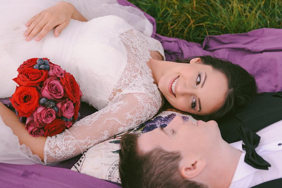 AD Passion Photography | damaris-si-gabi-ttd-afterwedding-timisoara_0037 | Adelin, Dida, fotograf profesionist, fotograf de nunta, fotografie de nunta, fotograf Timisoara, fotograf Craiova, fotograf Bucuresti, fotograf Arad, nunta Timisoara, nunta Arad, nunta Bucuresti, nunta Craiova