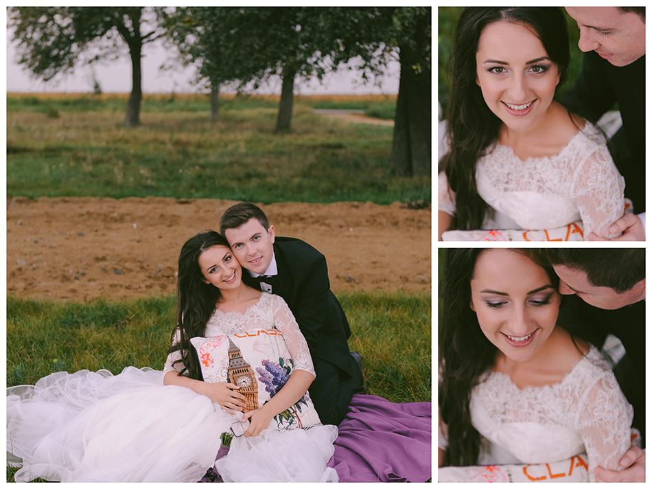AD Passion Photography | damaris-si-gabi-ttd-afterwedding-timisoara_0038 | Adelin, Dida, fotograf profesionist, fotograf de nunta, fotografie de nunta, fotograf Timisoara, fotograf Craiova, fotograf Bucuresti, fotograf Arad, nunta Timisoara, nunta Arad, nunta Bucuresti, nunta Craiova