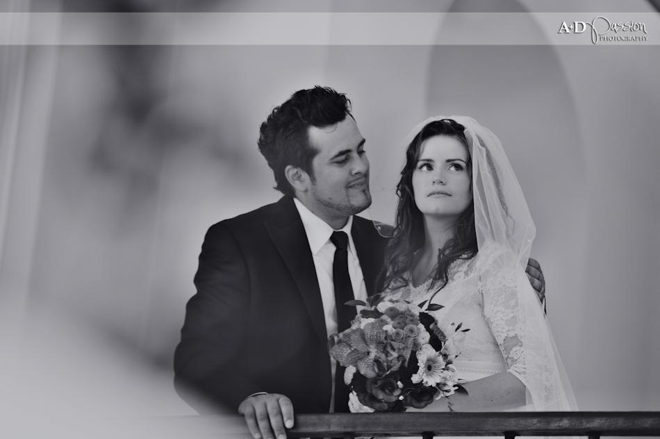 AD Passion Photography | fotograf-profesionist-nunta-timisoara_fotojurnalism-de-nunta_fotografie-artistica-de-nunta_Teo&Dani_0010 | Adelin, Dida, fotograf profesionist, fotograf de nunta, fotografie de nunta, fotograf Timisoara, fotograf Craiova, fotograf Bucuresti, fotograf Arad, nunta Timisoara, nunta Arad, nunta Bucuresti, nunta Craiova