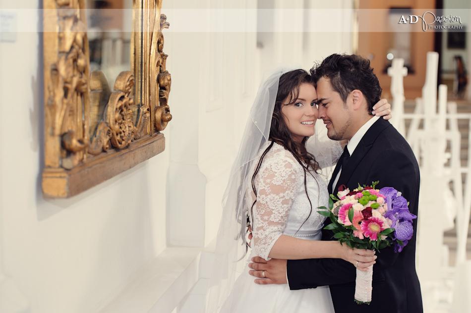 AD Passion Photography | fotograf-profesionist-nunta-timisoara_fotojurnalism-de-nunta_fotografie-artistica-de-nunta_Teo&Dani_0012 | Adelin, Dida, fotograf profesionist, fotograf de nunta, fotografie de nunta, fotograf Timisoara, fotograf Craiova, fotograf Bucuresti, fotograf Arad, nunta Timisoara, nunta Arad, nunta Bucuresti, nunta Craiova