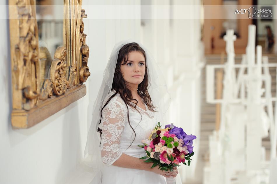 AD Passion Photography | fotograf-profesionist-nunta-timisoara_fotojurnalism-de-nunta_fotografie-artistica-de-nunta_Teo&Dani_0013 | Adelin, Dida, fotograf profesionist, fotograf de nunta, fotografie de nunta, fotograf Timisoara, fotograf Craiova, fotograf Bucuresti, fotograf Arad, nunta Timisoara, nunta Arad, nunta Bucuresti, nunta Craiova