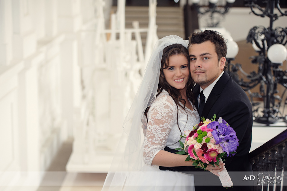 AD Passion Photography | fotograf-profesionist-nunta-timisoara_fotojurnalism-de-nunta_fotografie-artistica-de-nunta_Teo&Dani_0015 | Adelin, Dida, fotograf profesionist, fotograf de nunta, fotografie de nunta, fotograf Timisoara, fotograf Craiova, fotograf Bucuresti, fotograf Arad, nunta Timisoara, nunta Arad, nunta Bucuresti, nunta Craiova