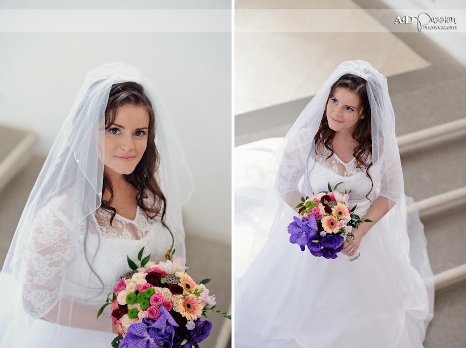 AD Passion Photography | fotograf-profesionist-nunta-timisoara_fotojurnalism-de-nunta_fotografie-artistica-de-nunta_Teo&Dani_0016 | Adelin, Dida, fotograf profesionist, fotograf de nunta, fotografie de nunta, fotograf Timisoara, fotograf Craiova, fotograf Bucuresti, fotograf Arad, nunta Timisoara, nunta Arad, nunta Bucuresti, nunta Craiova